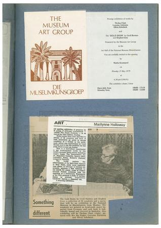http://archive.cecilskotnes.com/files/scrapbooks/scrapbook_14_1979-1980/14_011_b.jpg