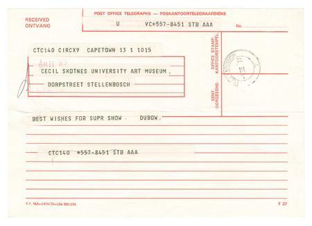http://archive.cecilskotnes.com/files/scrapbooks/scrapbook_13_1977-1978/13_010b.jpg