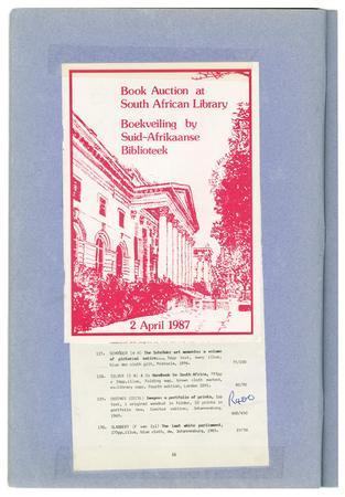 http://archive.cecilskotnes.com/files/scrapbooks/scrapbook_18_1987/18_008_a.jpg