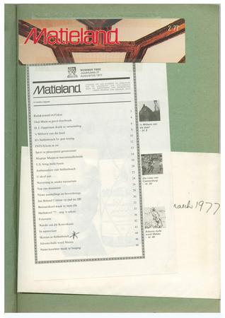http://archive.cecilskotnes.com/files/scrapbooks/scrapbook_13_1977-1978/13_010a.jpg
