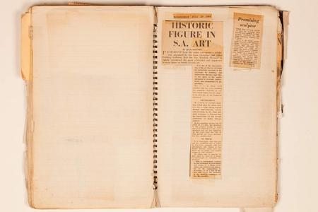 http://archive.cecilskotnes.com/files/scrapbooks/scrapbook_01_1956-1966/01_041c.jpg