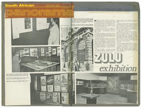 http://archive.cecilskotnes.com/files/scrapbooks/scrapbook_10_oct_1974_oct1975/10_020-021_a.jpg