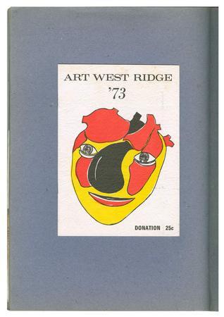 http://archive.cecilskotnes.com/files/scrapbooks/scrapbook_15_1981-1983/15_078_a.jpg
