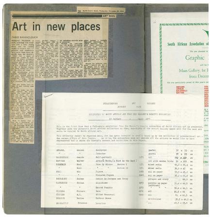 http://archive.cecilskotnes.com/files/scrapbooks/scrapbook_10_oct_1974_oct1975/10_004_a.jpg