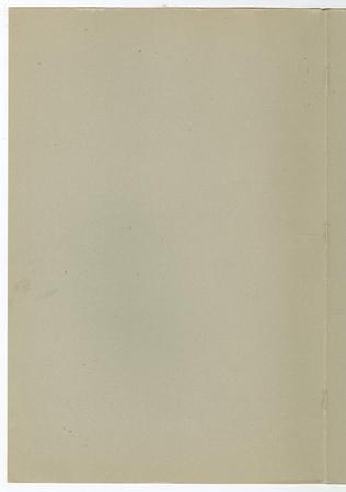 http://archive.cecilskotnes.com/files/scrapbooks/scrapbook_18_1987/18_000_inside_front_cov.jpg