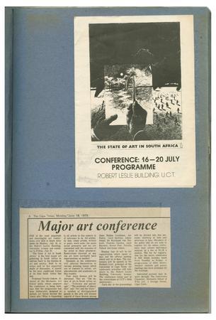 http://archive.cecilskotnes.com/files/scrapbooks/scrapbook_14_1979-1980/14_015_a.jpg