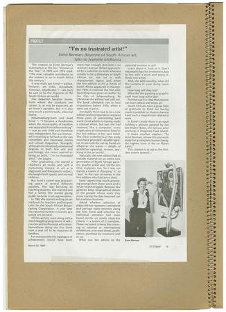 http://archive.cecilskotnes.com/files/scrapbooks/scrapbook_16_1984/16_014_a.jpg