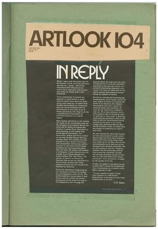 http://archive.cecilskotnes.com/files/scrapbooks/scrapbook_13_1977-1978/13_002a.jpg