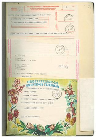 http://archive.cecilskotnes.com/files/scrapbooks/scrapbook_10_oct_1974_oct1975/10_075_d.jpg