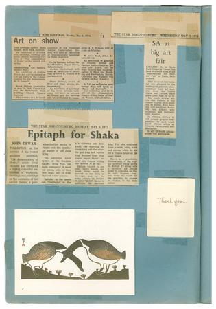 http://archive.cecilskotnes.com/files/scrapbooks/scrapbook_09_1974/09_002_a.jpg