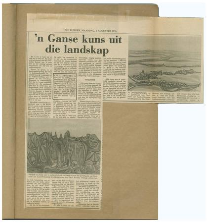 http://archive.cecilskotnes.com/files/scrapbooks/scrapbook_12_jan_1976/12_023_a.jpg