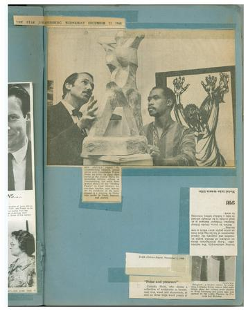 http://archive.cecilskotnes.com/files/scrapbooks/scrapbook_04_1968-1970/04_005_a.jpg