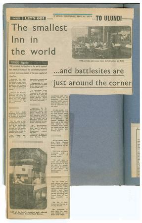 http://archive.cecilskotnes.com/files/scrapbooks/scrapbook_14_1979-1980/14_014_a.jpg