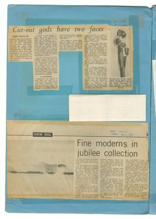 http://archive.cecilskotnes.com/files/scrapbooks/scrapbook_06_Nov_1971-Mar_1972/06_010_a.jpg
