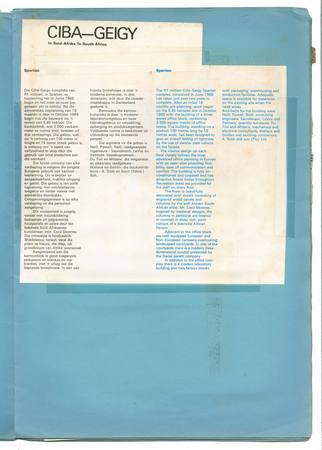 http://archive.cecilskotnes.com/files/scrapbooks/scrapbook_06_Nov_1971-Mar_1972/06_015_a.jpg