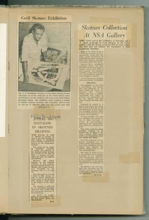 http://archive.cecilskotnes.com/files/scrapbooks/scrapbook_02_1965-1967/02_024_a.jpg