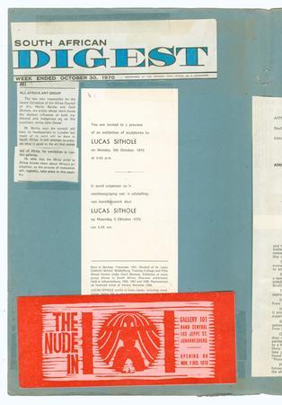 http://archive.cecilskotnes.com/files/scrapbooks/scrapbook_04_1968-1970/04_078_d.jpg