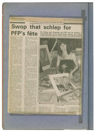http://archive.cecilskotnes.com/files/scrapbooks/scrapbook_15_1981-1983/15_014_a.jpg