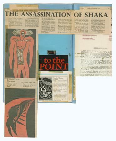 http://archive.cecilskotnes.com/files/scrapbooks/scrapbook_08_Oct_1973-April_1974/08_010_a.jpg