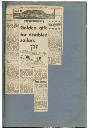 http://archive.cecilskotnes.com/files/scrapbooks/scrapbook_14_1979-1980/14_005_a.jpg