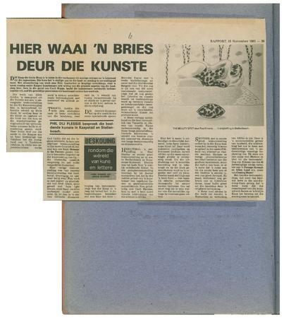 http://archive.cecilskotnes.com/files/scrapbooks/scrapbook_15_1981-1983/15_012_a.jpg
