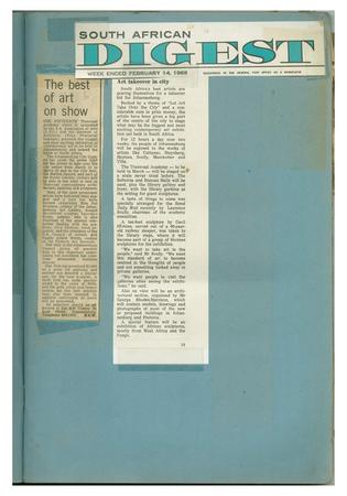 http://archive.cecilskotnes.com/files/scrapbooks/scrapbook_04_1968-1970/04_011_b.jpg