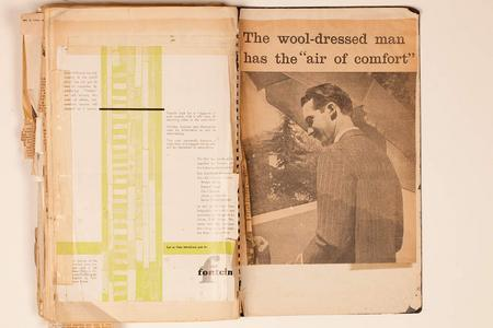 http://archive.cecilskotnes.com/files/scrapbooks/scrapbook_01_1956-1966/01_062b.jpg