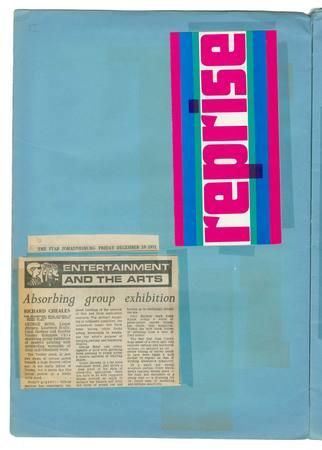 http://archive.cecilskotnes.com/files/scrapbooks/scrapbook_06_Nov_1971-Mar_1972/06_012_a.jpg