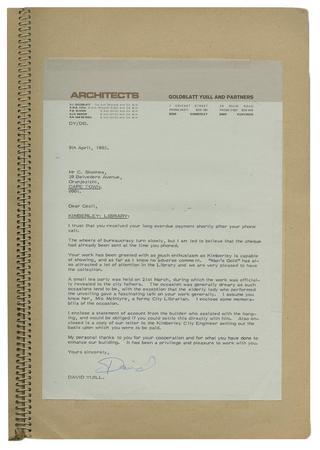 http://archive.cecilskotnes.com/files/scrapbooks/scrapbook_17_1985-1986/17_017_a.jpg