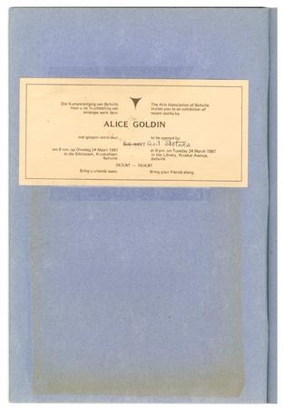 http://archive.cecilskotnes.com/files/scrapbooks/scrapbook_18_1987/18_006_a.jpg