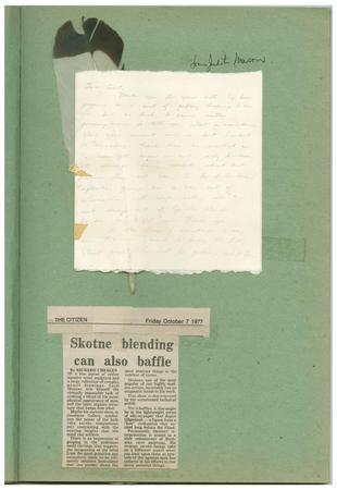 http://archive.cecilskotnes.com/files/scrapbooks/scrapbook_13_1977-1978/13_022b.jpg