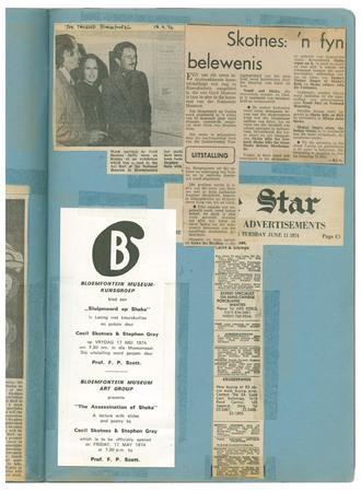 http://archive.cecilskotnes.com/files/scrapbooks/scrapbook_09_1974/09_011_b.jpg