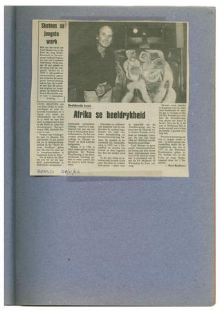 http://archive.cecilskotnes.com/files/scrapbooks/scrapbook_15_1981-1983/15_067_a.jpg