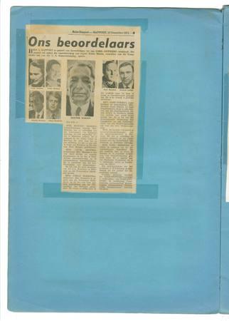 http://archive.cecilskotnes.com/files/scrapbooks/scrapbook_06_Nov_1971-Mar_1972/06_014_a.jpg