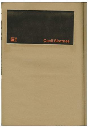 http://archive.cecilskotnes.com/files/scrapbooks/scrapbook_12_jan_1976/12_022_a.jpg