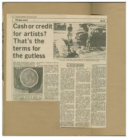 http://archive.cecilskotnes.com/files/scrapbooks/scrapbook_12_jan_1976/12_041_a.jpg