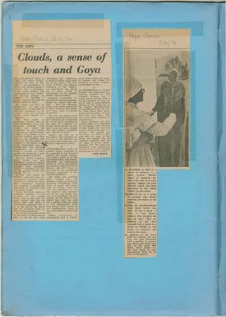 http://archive.cecilskotnes.com/files/scrapbooks/scrapbook_08_Oct_1973-April_1974/08_059_b.jpg