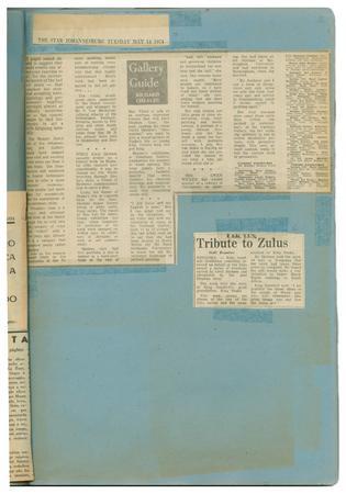 http://archive.cecilskotnes.com/files/scrapbooks/scrapbook_09_1974/09_005_a.jpg