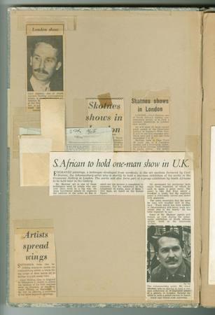 http://archive.cecilskotnes.com/files/scrapbooks/scrapbook_02_1965-1967/02_002_e.jpg