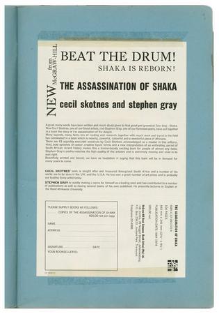 http://archive.cecilskotnes.com/files/scrapbooks/scrapbook_09_1974/09_009_a.jpg