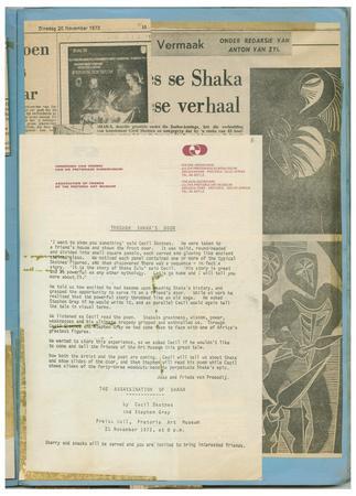 http://archive.cecilskotnes.com/files/scrapbooks/scrapbook_08_Oct_1973-April_1974/08_011_b.jpg