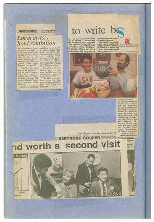 http://archive.cecilskotnes.com/files/scrapbooks/scrapbook_18_1987/18_016_c.jpg