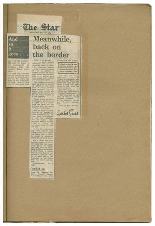 http://archive.cecilskotnes.com/files/scrapbooks/scrapbook_12_jan_1976/12_013_a.jpg