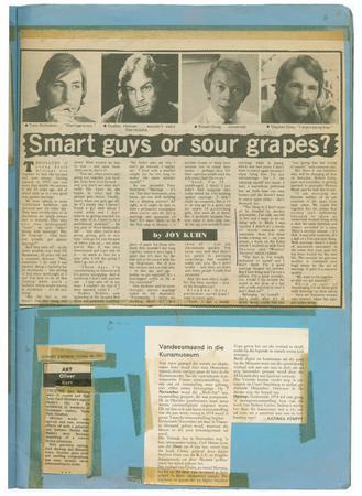 http://archive.cecilskotnes.com/files/scrapbooks/scrapbook_08_Oct_1973-April_1974/08_009_b.jpg