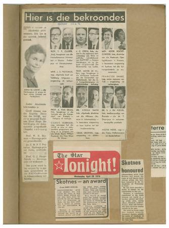 http://archive.cecilskotnes.com/files/scrapbooks/scrapbook_12_jan_1976/12_009_b.jpg