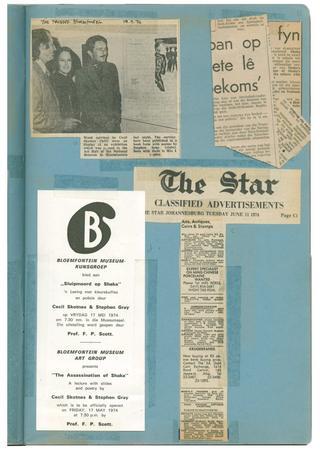 http://archive.cecilskotnes.com/files/scrapbooks/scrapbook_09_1974/09_011_c.jpg