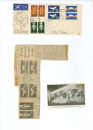 http://archive.cecilskotnes.com/files/scrapbooks/scrapbook_02_1965-1967/02_023_a.jpg