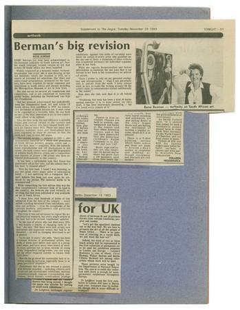 http://archive.cecilskotnes.com/files/scrapbooks/scrapbook_15_1981-1983/15_069_a.jpg