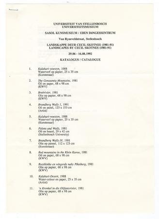 http://archive.cecilskotnes.com/files/scrapbooks/scrapbook_20_1990-1992/20_071_b.jpg
