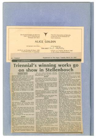 http://archive.cecilskotnes.com/files/scrapbooks/scrapbook_18_1987/18_006_b.jpg